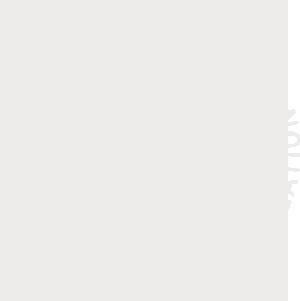 Badge StudioNeo, Stratégie Digitale & Création Graphique