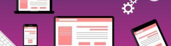 comment faire connaitre mon site web