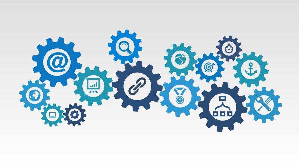 Conseils sur le coût d'un site internet vitrine ou e commerce