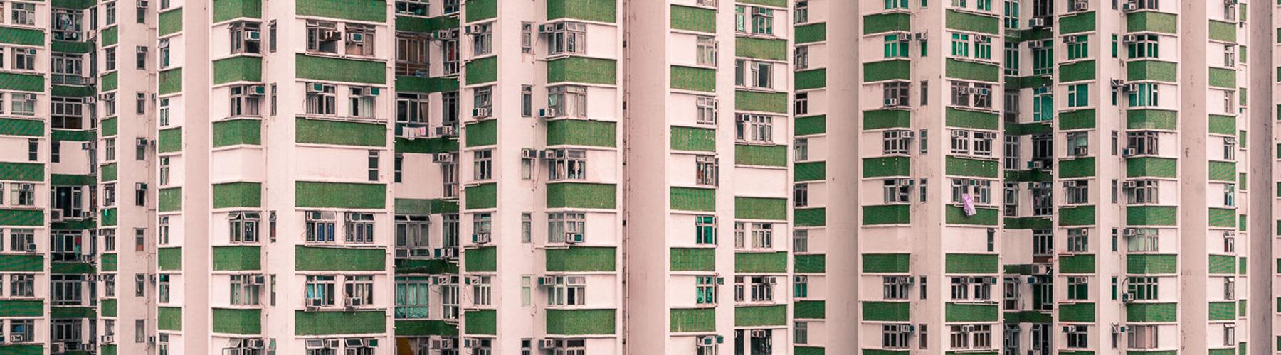 Résidensity par Thibaud Poirier