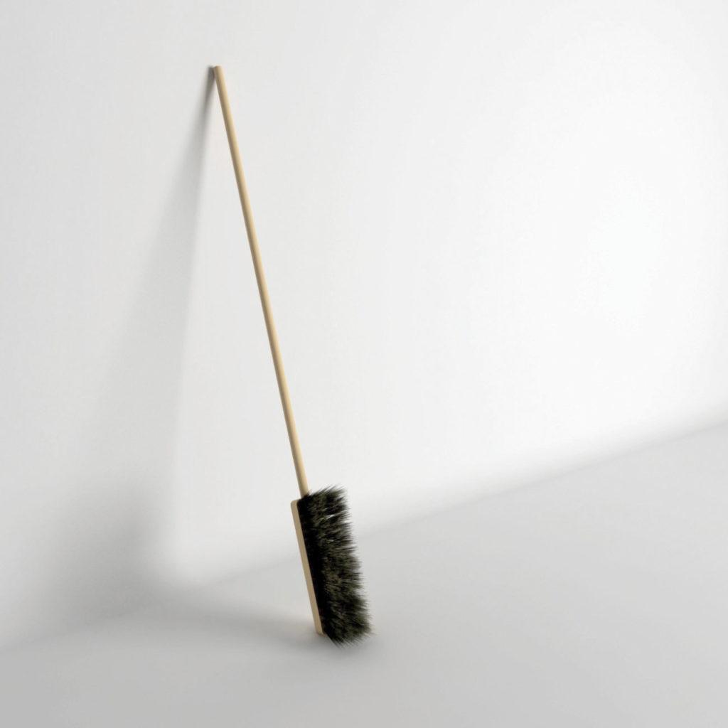 Les objets inconfortables du quotidien, par Katerina Kamprani - 10