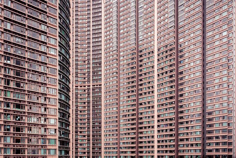 Résidensity par Thibaud Poirier - 10