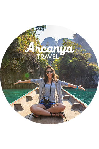 Arcanya Travel Thumb