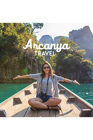 Arcanya Travel Thumb