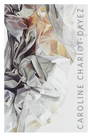 Caroline Chariot-Dayez Thumb